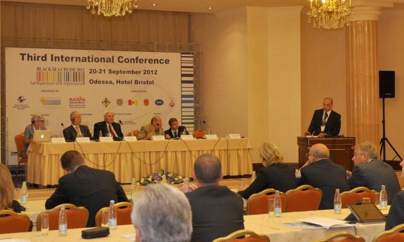 konferenciya2