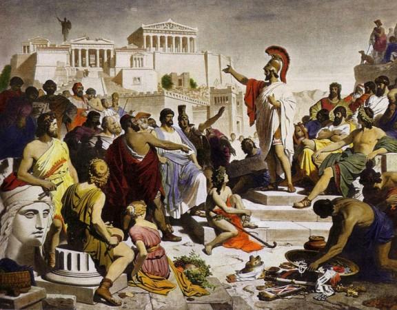 pericles-dimokratia-nea-acropoli