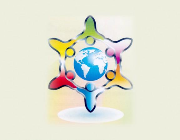 logo_konferencia