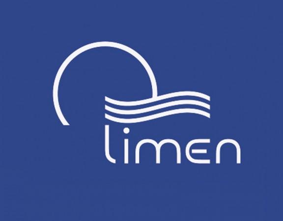 Проект_ЛИМЕН