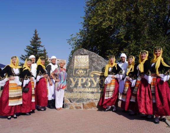 festival grecheskoy kultury