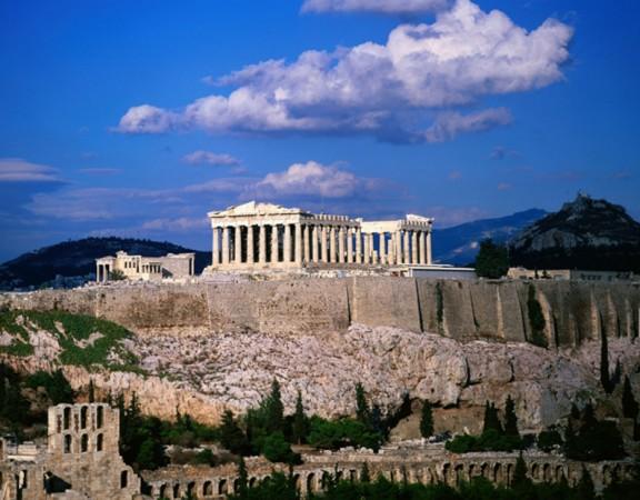 acropolis_greece_athens