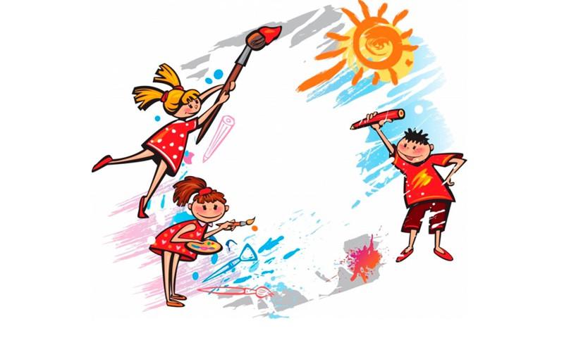 Детский рисунок_конкурс