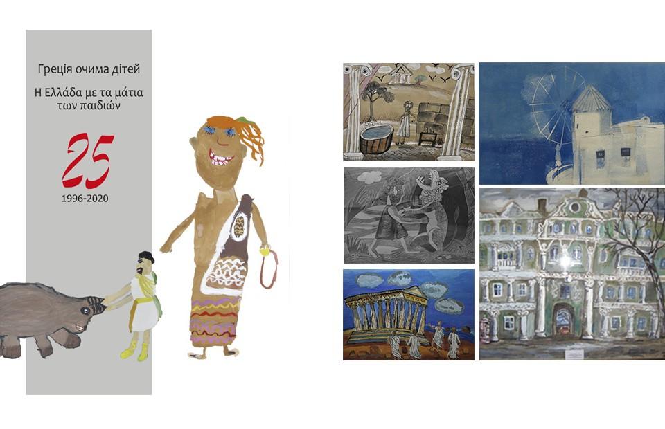 каталог детского рисунка_3