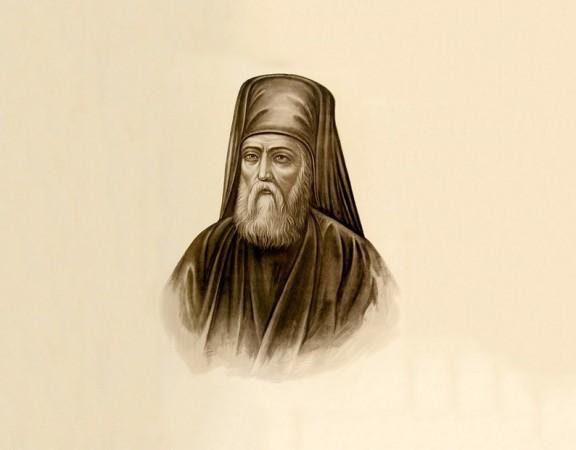 Григорий 5